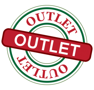 outlet_sm